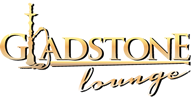 Gladstone Lounge - Ottawa Hookah Bar
